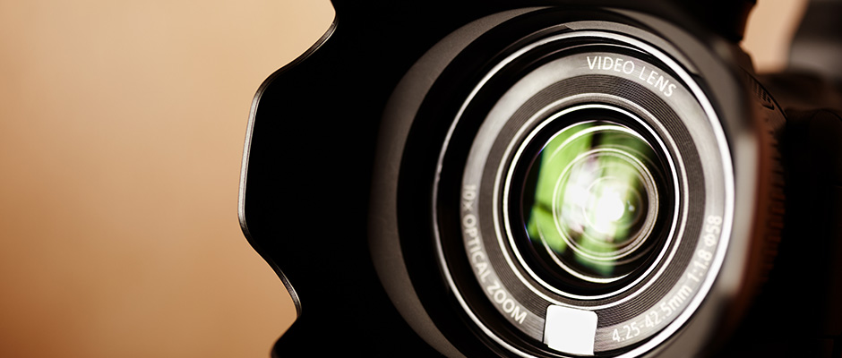 Video_Camera_Banner